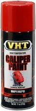 VHT SP731 Real Red Caliper Paint