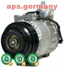 Original Klimakompressor Mercedes - C-KLASSE Kombi (S203) - C 30 CDI AMG