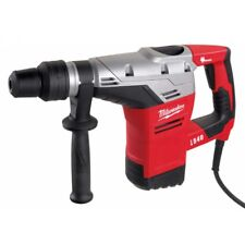 Milwaukee K540S Kango 240 V Combi Forage Marteau SDS MAX MARTEAU PERFORATEUR