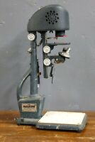 Vintage Rayoscope Microscope Inverted Scope Science Laboratory Tool Parts Repair