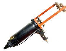 Cox Pneumatic 2-component pneumatic bead 1500mL dispenser Ppa1500