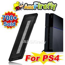 Unbranded/Generic Video Game PlayStation 4 Slim