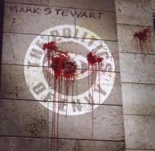 Stewart,Mark - The Politics of Envy - CD NEU
