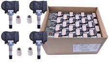 *NEW* Set of 4 Fits Kia Tire Pressure Monitoring System TPMS Sensor 52933-D4100