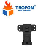 Camshaft Position Sensor For CADILLAC CHEVROLET GMC ISUZU 10490645 10485432