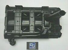 Schwallblech Ölsiep Mercedes Sprinter  2,2 CDI Diesel 651.955.956 A6511802151