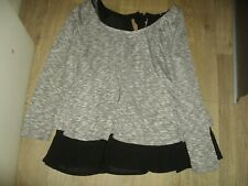 pull taille L