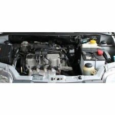 2006 CHEVROLET Deawoo KALOS 1,2 BENZINA MOTORE ENGINE b12s1 53 KW 72 CV