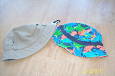 Holiday NEXT Baby Clothes, Shoes and Accessories