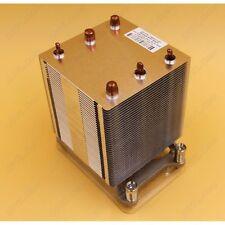 Brand New HP ML150 Gen9 ML350 Gen9 G9 Heatsink 769018-001 780977-001 US-Seller