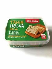 Koska _ helva _ Halva avec Pistache goût Sésame pâte 400 g