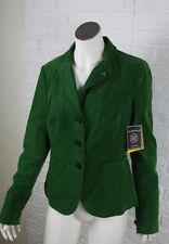 Tailleur e abiti sartoriali da donna verde taglia 46