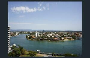 GOLD COAST ACCOMMODATION SURFERS PARADISE 7 NIGHTS FROM $800