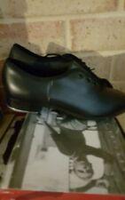 Capezio Tap Dance Shoes