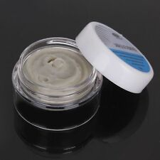 5g Unscented False Eye Lash Glue Remover Box Make Up Kit Eyelash Extension Tools