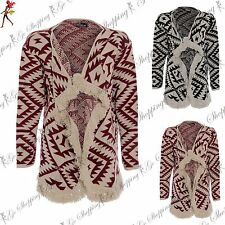 Unbranded Knit Poncho Scarves & Shawls for Women