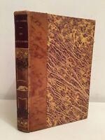 J. H. Fabre Las Auxiliares Historias En Animales 16 Tablas/Frontal/Tr.tete Oro