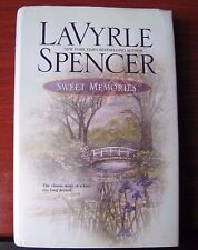 Sweet Memories - by LaVyrle Spencer - 2003 HCDC