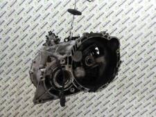 Boite de vitesses HYUNDAI TUCSON  Diesel 2.0 CRDi - 136 /R:33829156