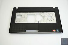 "Dell Inspiron M5030 N5030 Palmrest Top Case 6P8X2 06P8X2 GRADE ""B"""