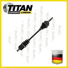 KIA PICANTO (BA) 1.0 1.1 CRDi RIGHT/OFF SIDE ABS DRIVE SHAFT & CV JOINT