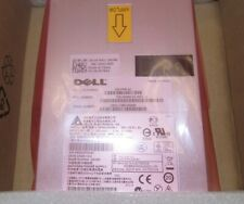 *New* Dell Force 10 ac power supply S55-Pwr-Ac 300W