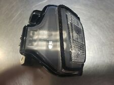 New Genuine OEM 2013-2014 Mazda CX-5 Side Turn Lamp (R) KD53-69-122B