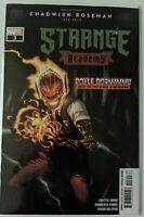 STRANGE ACADEMY #3 - Ramos Cover - First (1st) Print - ***HOT*** Marvel Comics