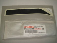 aufkleber abziehbilder emblem volant recht Yamaha XT660X code 1D2241620000