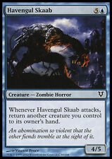 MTG 4x HAVENGUL SKAAB - SKAAB DI HAVENGUL - AVR - MAGIC