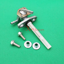 New Gas Fuel Tank Valve petcock for Honda XR50R XR80R Pit dirt bike Petcock