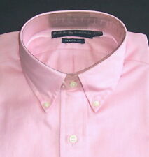 Polo Ralph Lauren dress shirt M cotton nwt $89