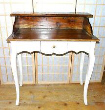 Impressionen Möbel aus Holz