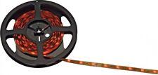 SLV FlexLED Roll ECO, RGB, 1m, 36LED/m, DC 12V