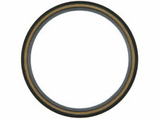 For 2006 Isuzu i350 Crankshaft Seal Kit Rear Felpro 49322FS 3.5L 5 Cyl