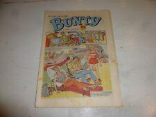 BUNTY Comic - No 1281 - Date 31/07/1982 - UK Paper Comic