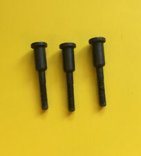 *Nos* 22559H-Union Special-Screw-(Lot Of 3)-Free Shipping*
