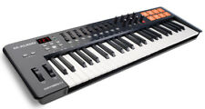 M-AUDIO Oxygen 49 Mk4 USB MIDI-Keyboard