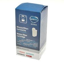 Reinigungs-Set 6 BRITA Intenza Filter TCZ 7003 TCZ 8002 BOSCH TCZ 8001