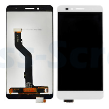 Huawei Honor 5X KIW-L21 TL00 CL00 UL00 LCD Screen Digitizer Touch White