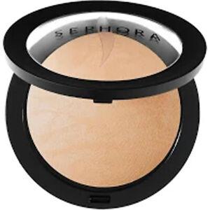 SEPHORA COLLECTION Microsmooth Multi-Tasking Baked Face Powder