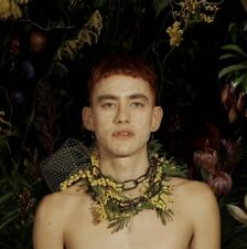 Years & Years - Palo Santo (NEW DELUXE CD ALBUM)