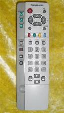 Panasonic Remote Control EUR511212 for TV