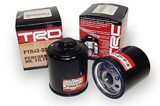 Scion tC 2005 - 2010 TRD Oil Filter (5) - OEM NEW!