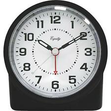La Crosse Technology Quartz Alarm Clock