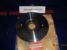 LS650 1988-1991 FLYWHEELNOS SUZUKI PARTS