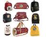 Harry Potter Back To School Boys / Girls Christmas Gift Shoulder Bags/Backpacks