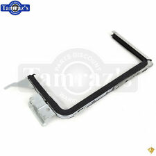 55-57 Chevy HARDTOP/CONV Door Vent Glass Wing Window OUTER Frame - RH