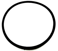 O-ring for Coralife Super Aquarium Skimmers 65G 125G and 220G