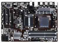 FOR Gigabyte 970A-DS3P ATX Motherboard for AMD Socket AM3+ CPUs tested ok